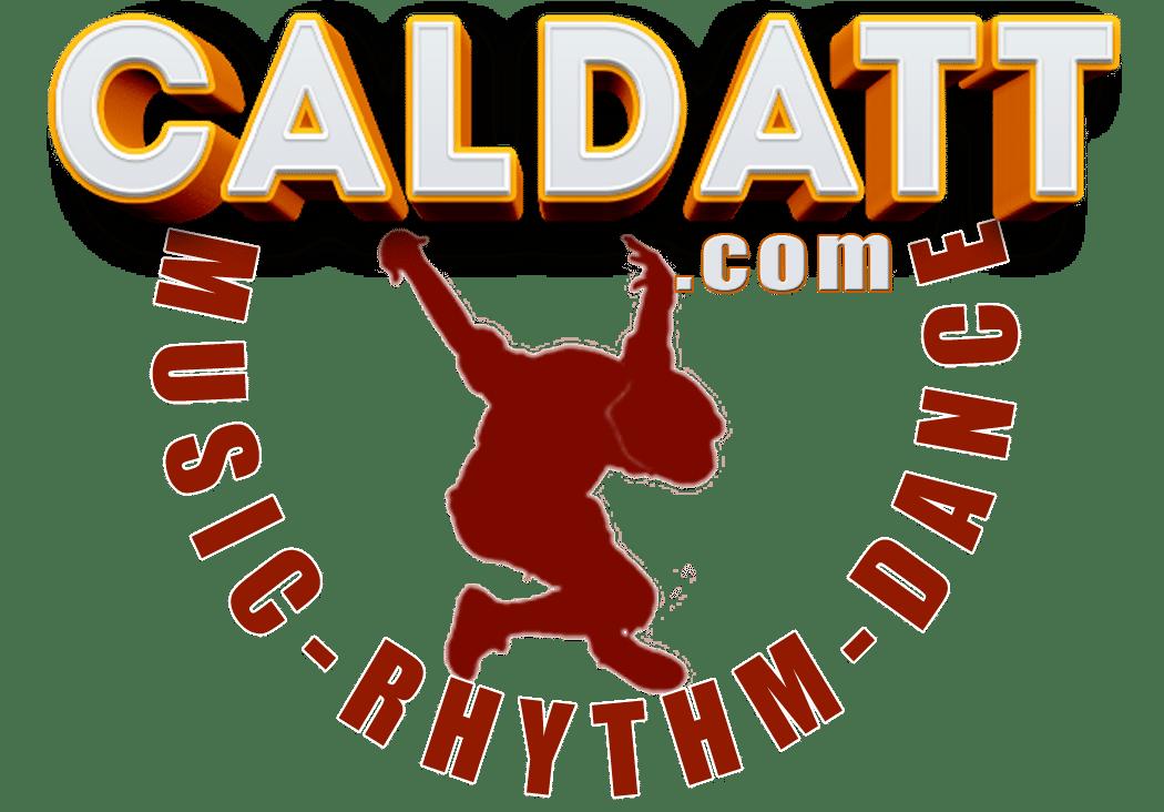 CALDATT Cultural & Performing Arts Programmes