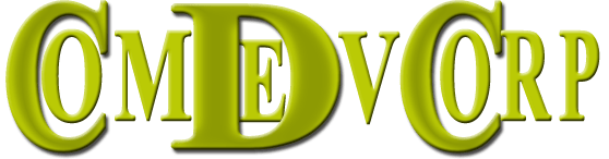 ComDevCorp BizTECH & BTSD Skills Training Programmes